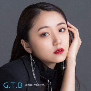 G.T.B