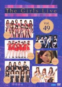 The Girls Live Vol.49