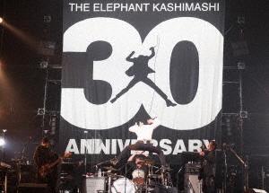 "30th ANNIVERSARY TOUR ""THE FIGHTING MAN"" FINAL SAITAMA SUPER ARENA [2Blu-ray Disc+フォトブック] Blu-ray Disc"