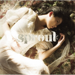 SPROUT [CD+DVD]<初回限定盤>