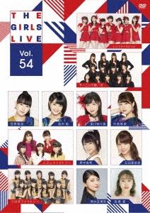 The Girls Live Vol.54