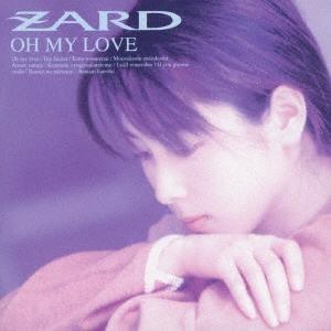 OH MY LOVE 30th Anniversary Remasterd