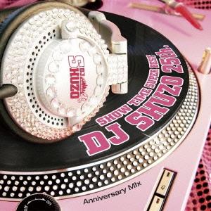 �V���[�E�^�C���E�X�[�p�[�E�x�X�g�`DJ SHUZO 25th.�A�j�o�[�T���E�~�b�N�X�`�y�I���j�o�X�z[SMICD-143]