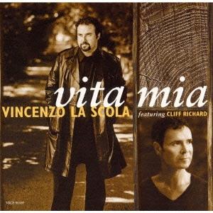 私の人生(ヴィータ・ミア) クリフ・リチャードと歌う
