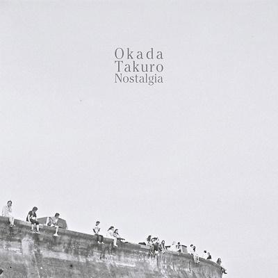 ノスタルジア CD