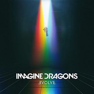 Evolve: Deluxe Version CD