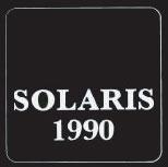 1990 SHM-CD