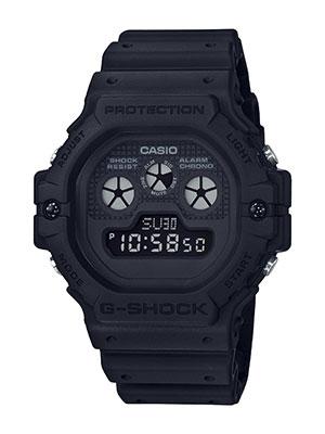 G-SHOCK DW-5900BB-1JF [カシオ ジーショック 腕時計][DW-5900BB-1JF]