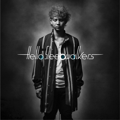 Hello Sleepwalkers/センチメンタル症候群<タワーレコード限定>[HSW-1]
