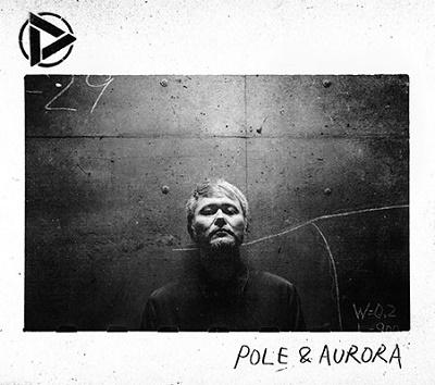 POLE & AURORA CD