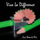 Viva La Difference<限定盤>