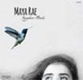 Maya Rae/Sapphire Birds [CL101816]