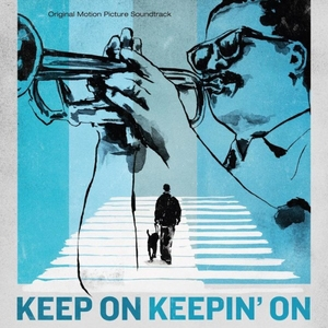 Quincy Jones/Keep On Keepin' On[VAR067315]