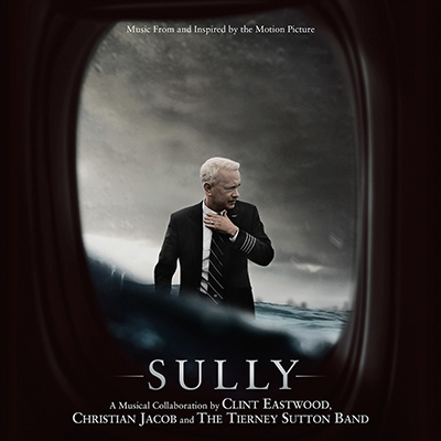 Christian Jacob/The Tierney Sutton Band/Clint Eastwood (Actor/Director)/Sully[VAR067452]