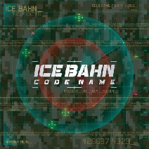 ICE BAHN/Code Name[HHRP-006]