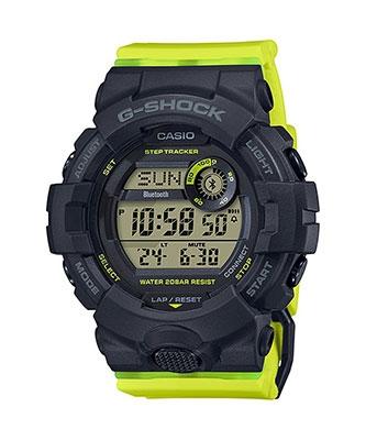 G-SHOCK GMD-B800SC-1BJF [カシオ ジーショック 腕時計][GMD-B800SC-1BJF]