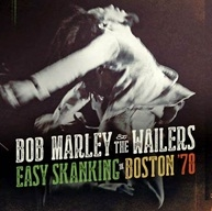 Easy Skanking In Boston 78<限定盤> LP