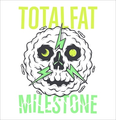 MILESTONE [CD+DVD] CD