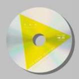 中島孝 (Nakakoh)/INAZUMA<タワーレコード限定/数量限定盤>[BMEJ-0026]