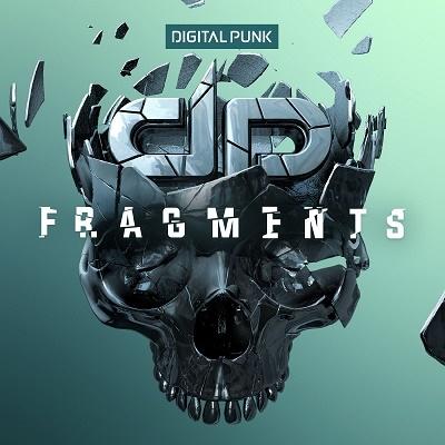 Digital Punk/FRAGMENTS[TMSC-012]