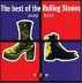 The Rolling Stones/ジャンプ・バック 〜ザ・ベスト・オブ・ザ・ローリング・ストーンズ<通常盤>[UICY-1443]