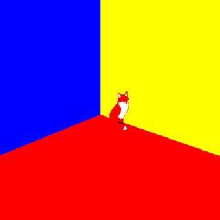 SHINee/'The Story of Light' EP.3: SHINee Vol. 6[SMK1015]