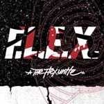 F. L. E. X.
