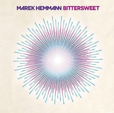 Marek Hemmann/ビタースイート[OTLCD-1988]