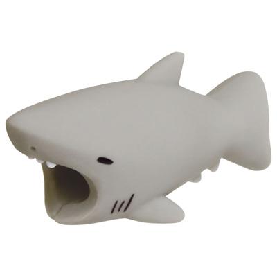 CABLE BITE vol.3 /サメ (グレー)[VRT42598]