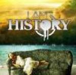 I Am History/Visions[CIJ-060]