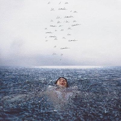 Shawn Mendes/ワンダー デラックス・エディション [CD+フォトカードセット+2021年度カレンダー]<限定盤>[UICL-9121]