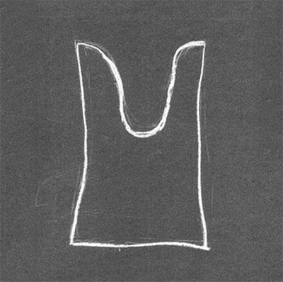 Xylouris White/Black Peak[BELLA570CD]