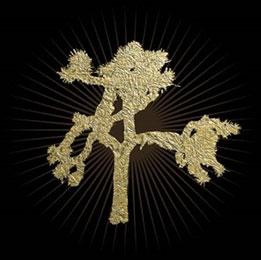 The Joshua Tree: 30th Anniversary Edition (Super Deluxe)<限定盤> LP