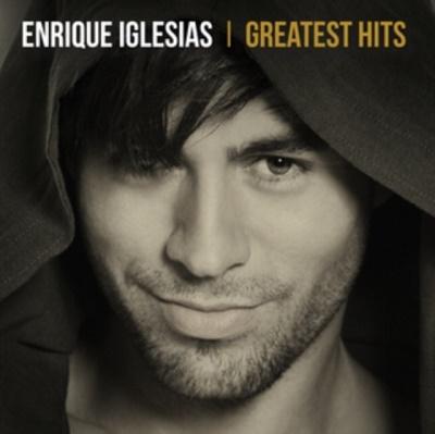 Greatest Hits: International Version CD