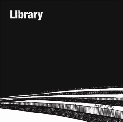 Library/dream / story[OSCD-0701]