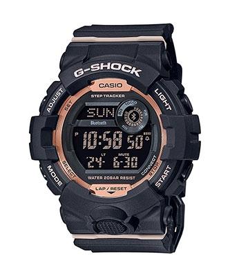 G-SHOCK GMD-B800-1JF [カシオ ジーショック 腕時計][GMD-B800-1JF]