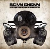 Be My Enemy/This Is The New Wave[DWA-120]