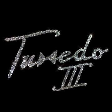 Tuxedo/Tuxedo III[FOS100CD]