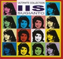Ultimate Collection CD