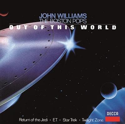 スター・ウォーズ: ジェダイの復讐<生産限定盤> SHM-CD