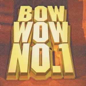 BOW WOW No.1
