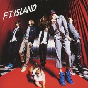 Flower Rock [CD+DVD]<初回限定盤A>