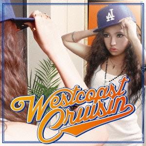 Westcoast Cruisin