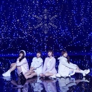 SILENT SIREN/恋い雪<初回生産限定盤>[MUCD-5284]
