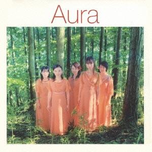 Aura (J-Classic)/アウラ [TEAR-1]