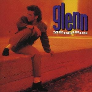 Glenn Medeiros/シー・エイント・ワース・イット [VICP-64092]