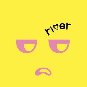 riverロマンチック日本代表!!!/SET A ROMANTIC!!![FIST-31]