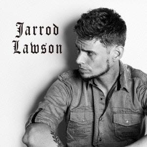 Jarrod Lawson/ジャロッド・ローソン[PCD-93844]