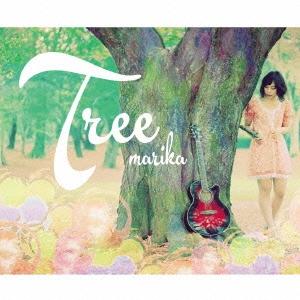 まり花/Tree[S8CD-10010]