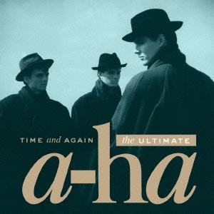 タイム・アンド・アゲイン:アルティメット a-ha<初回限定仕様>